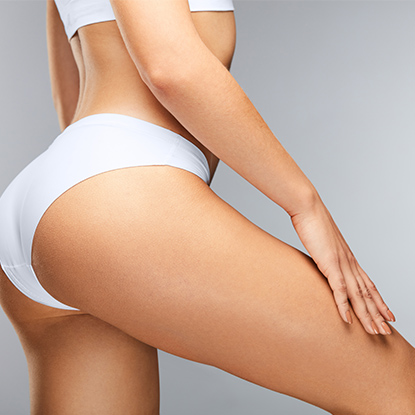 thigh-lift-thighplasty-sydney-zen-medispa
