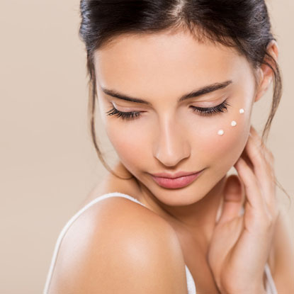 Laser Skin Rejuvenation Burwood, Sydney