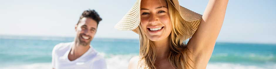 What can laser skin treatments do for your skin?
