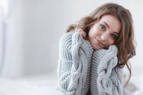 Most popular cosmetic procedures to undergo this winter