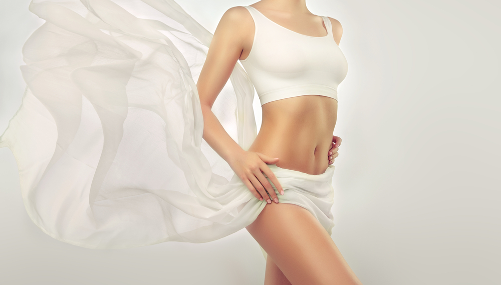 What is Vaser Liposuction?